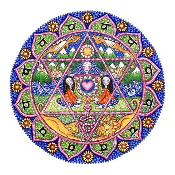 Rituali d'amore tutto quello che devi sapere
